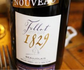 Culy's favoriete wijnbars in Parijs