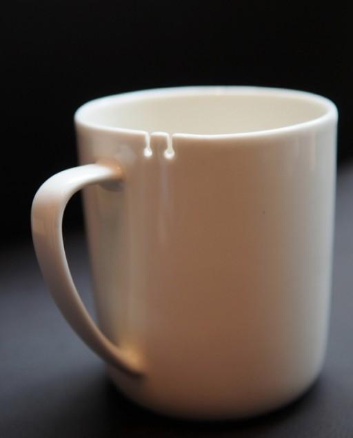 Tea0001