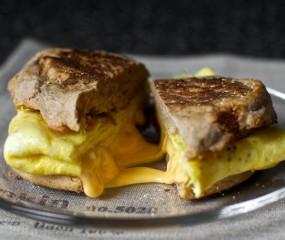 De allerbeste sandwiches van Amerikaanse delis