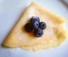 How-to: de perfecte crêpes