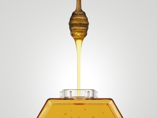 honey-packaging-concept-by-arbuzov-maksim-3-600x450
