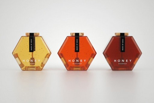 honey-packaging-concept-by-arbuzov-maksim-5-600x400