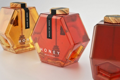 honey-packaging-concept-by-arbuzov-maksim-600x400