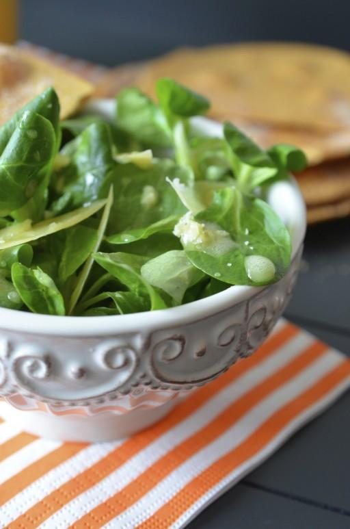 salade stock2