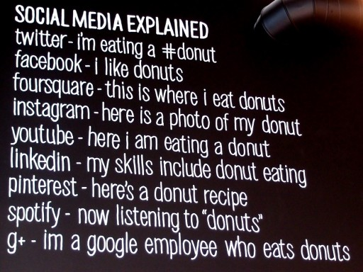 social_media_blue_star_donuts_klein