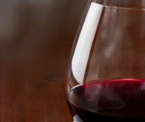 Wijnglazen schoon & droog maken: zo doe je dat!