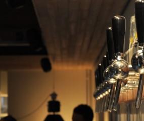 Culy ontdekt… Van Moll, een brewpub met bijzondere bieren in Eindhoven