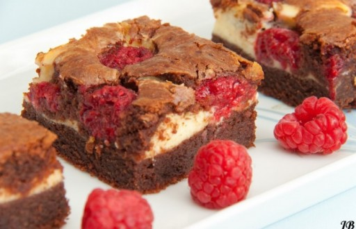 Brownie-Framb-10_08_15-10-650x420