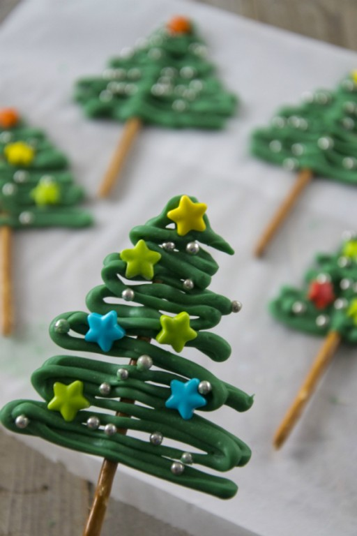 Snelle kerstboompjes_04