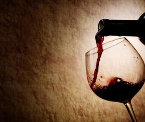 Heerlijk doe-boek: Ontdek de wijnexpert in jezelf