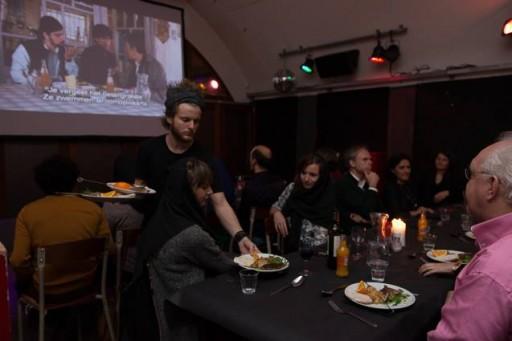 Cinema Culinair3