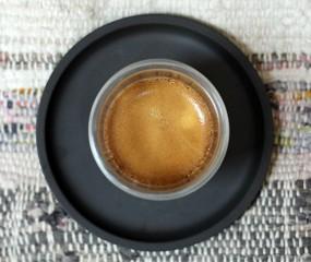 Koken met koffie: 7 heerlijke koffierecepten