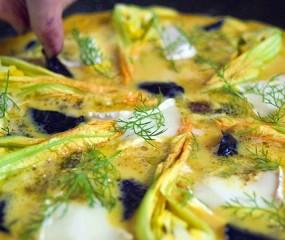 5 handige tips voor de perfecte frittata