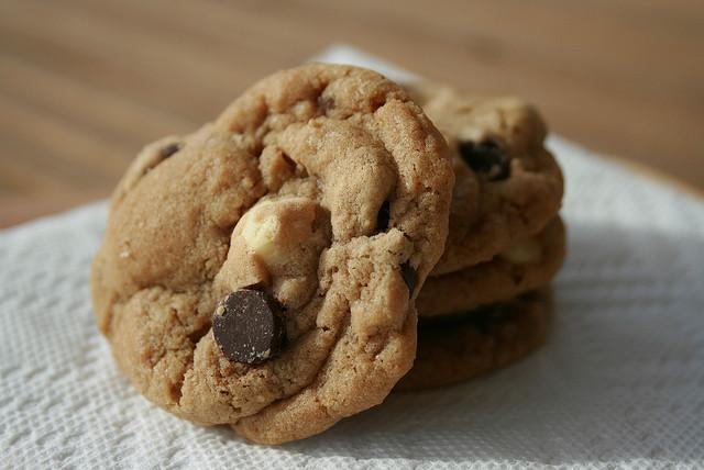 Dit wist je nog niet over deze bekende snacks