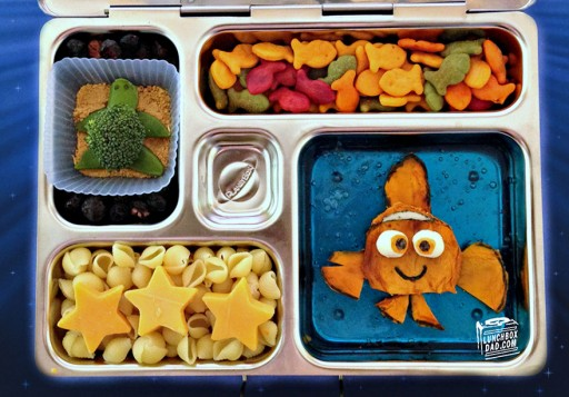 lunchbox-dad-7