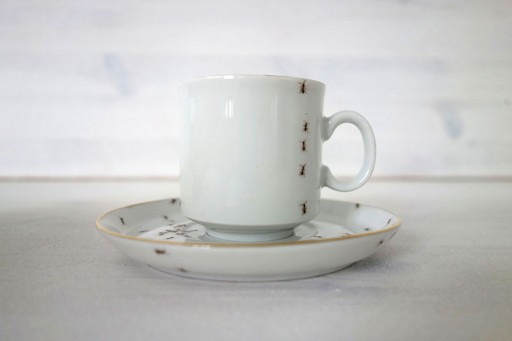 porcelain-dishes-covered-in-painted-ants-9