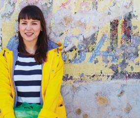 Culy.nl organiseert exclusieve kookworkshop met Rachel Khoo... en jij kunt er bij zijn!