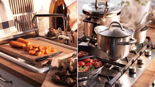 small-kitchen-sinks