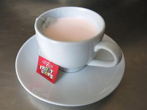 Cereal-Tea-Bags-For-When-All-You-Want-Is-The-Milk-At-The-4
