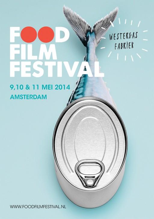 FFF-2014-poster