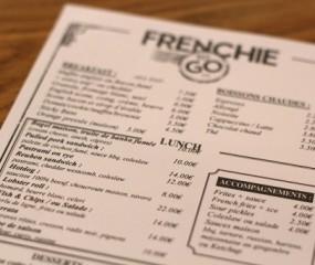De leukste betaalbare eettentjes in Parijs