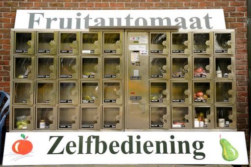 Fruitautomaat1