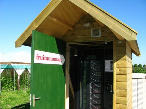 Fruitautomaat2
