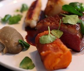 Franse chefs boos om Twitteren & Instagrammen van gerechten