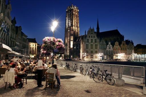 Mechelen_5758277660_92644a6c5b_o
