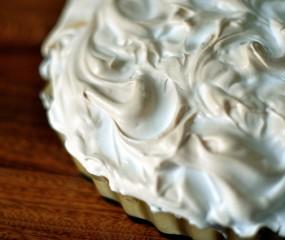 Alles over meringue, het heerlijke eiwitschuim