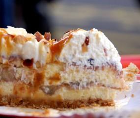 De fijnste (betaalbare!) culinaire hotspots in Le Marais, Parijs