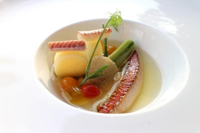 Restaurant-Johannes-Amsterdam10