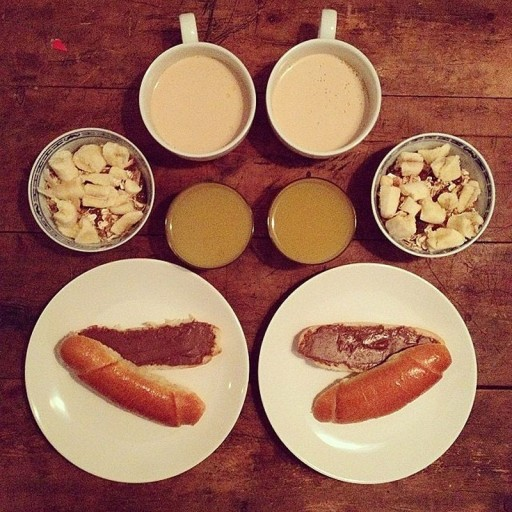 Symmetrical-Breakfasts-10