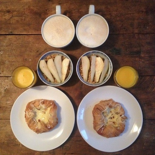 Symmetrical-Breakfasts-1