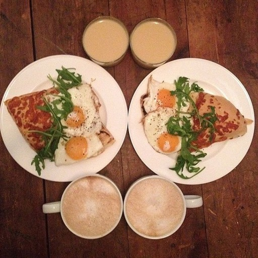 Symmetrical-Breakfasts-13