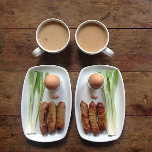 Symmetrical-Breakfasts-14