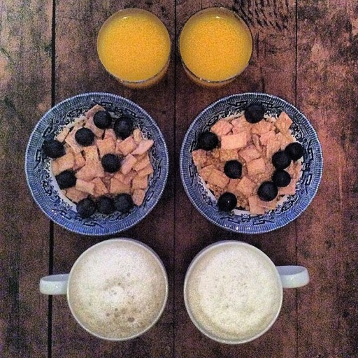 Symmetrical-Breakfasts-15