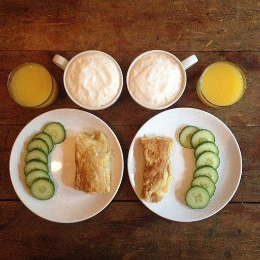 Symmetrical-Breakfasts-18