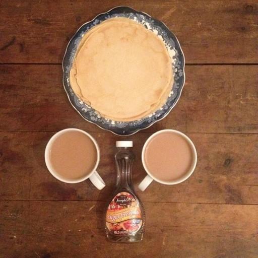Symmetrical-Breakfasts-19
