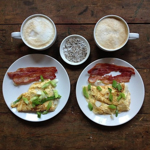 Symmetrical-Breakfasts-20