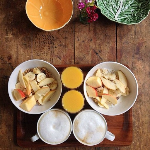 Symmetrical-Breakfasts-21