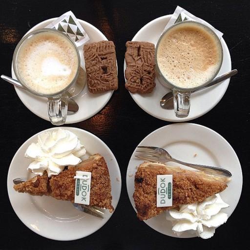 Symmetrical-Breakfasts-22