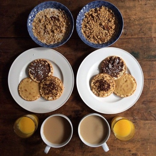 Symmetrical-Breakfasts-2