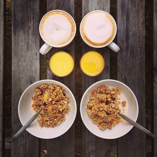 Symmetrical-Breakfasts-23