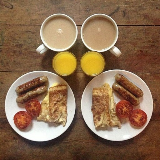 Symmetrical-Breakfasts-24