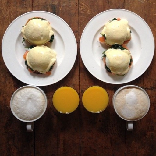 Symmetrical-Breakfasts-25