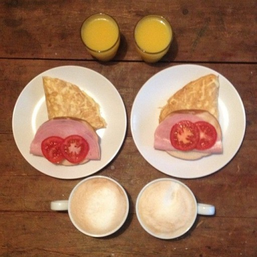 Symmetrical-Breakfasts-26