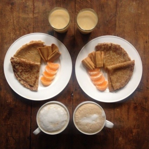 Symmetrical-Breakfasts-27