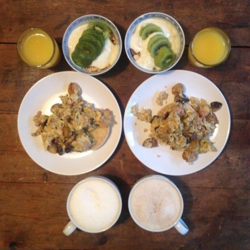 Symmetrical-Breakfasts-28