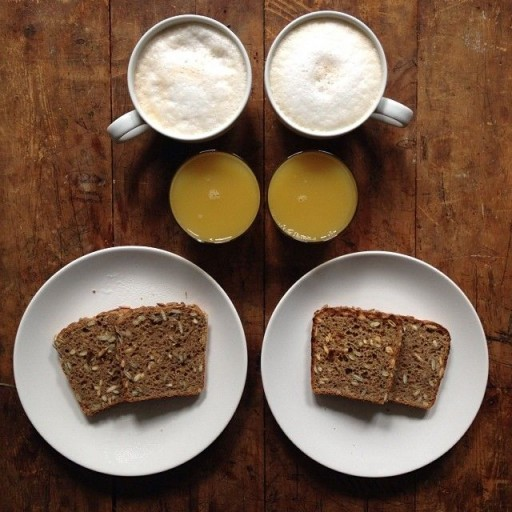 Symmetrical-Breakfasts-29